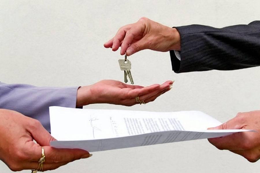 Заговор на продажу квартиры: быстро, 100 процентный, читать в домашних условиях