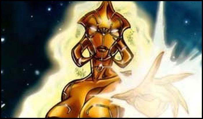 Абраксас — бог, хранитель вселенной, могущественный воин (5 фото) — нло мир интернет — журнал об нло