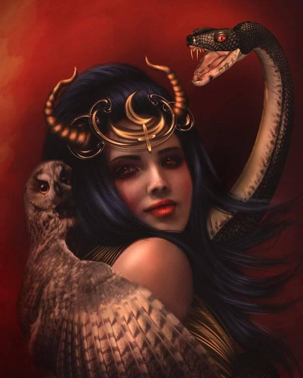 Астарта – богиня войны, любви и плодородия. почему ей поклонялись в египте? (3 фото) — нло мир интернет — журнал об нло
