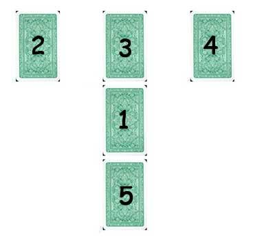 5c9204d214e4302e3d36c4d42551dbd4.jpg