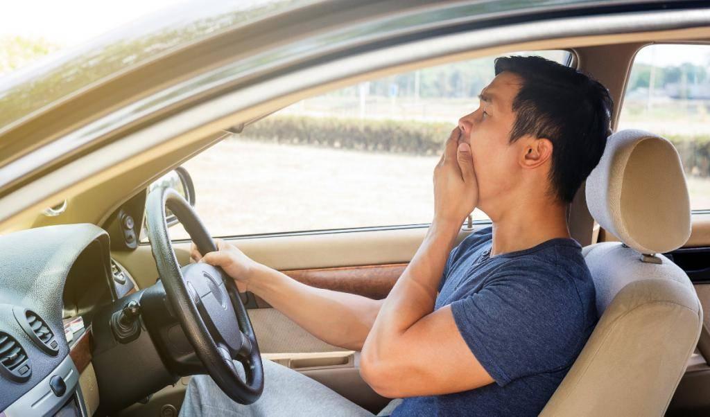 Сонник ехать с бывшим в машине. к чему снится ехать с бывшим в машине видеть во сне - сонник дома солнца