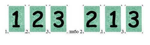 5cc3ff99a1d84ce576fd5617a9f4e8a2.jpg