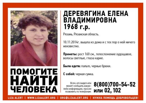 Сергей лаврентюк и юлия соловьева — истории успеха