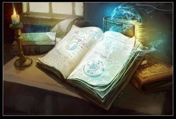 Заговоры и молитвы на все случаи жизни: эффективная помощь магии