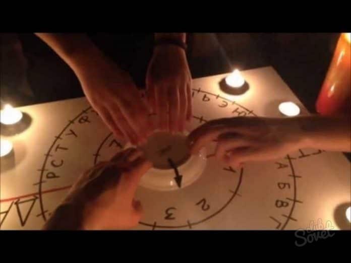 Прошлые жизни, карма, дата смерти по дате рождения
