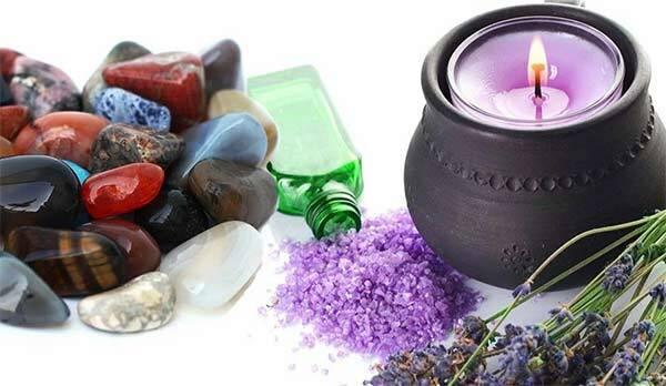 Самые действенные камни для здоровья женщин и мужчин, выбор по знаку зодиака