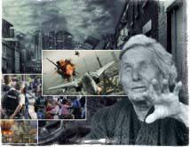 Пророчество ванги о третьей мировой войне и ее связи с сирией