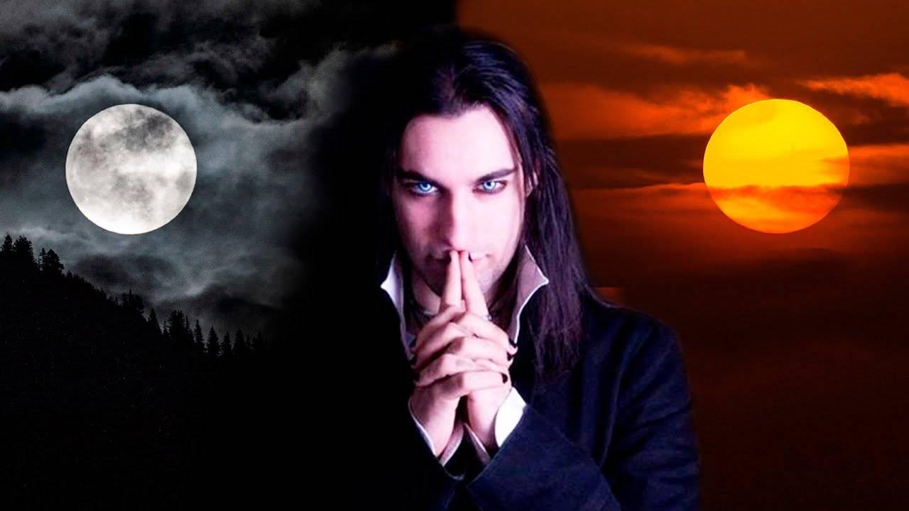 Как защитить себя от энергетических вампиров и сохранить свою энергию (11 фото)