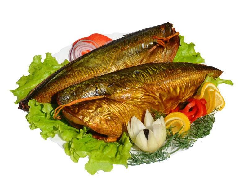 Сонник жареная рыба на тарелке. к чему снится жареная рыба на тарелке видеть во сне - сонник дома солнца