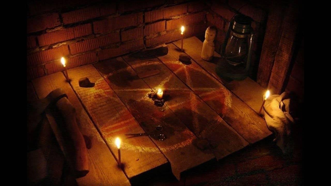 Заговор на примирение (с мужчиной, девушкой, женой, мужем): самые сильные ритуалы + тексты магических заклинаний