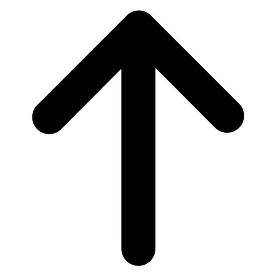 Руна эйваз - значение и трактовка - применение на практике