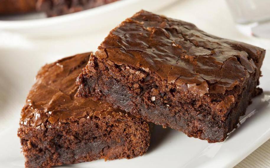 Брауни: классический рецепт – как приготовить в домашних условиях