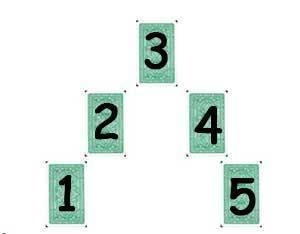 5f5b12b381f4a3dc9c912b4ac43b6d77.jpg