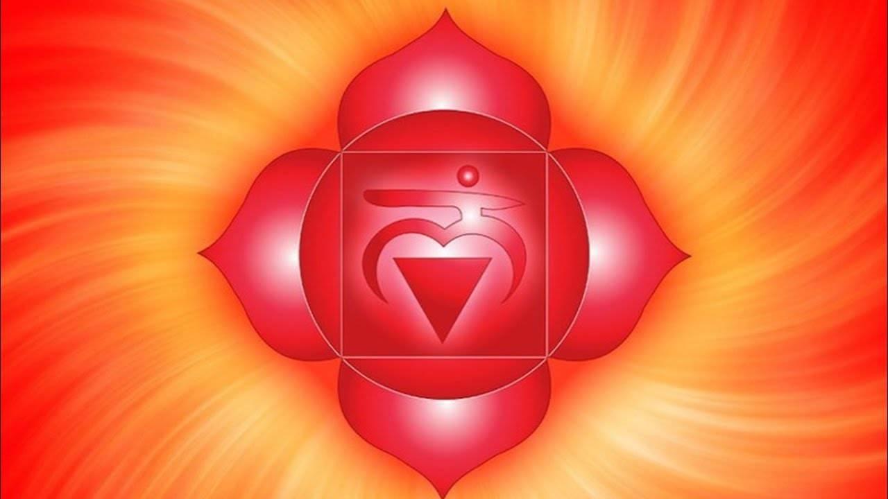 Эффективные способы открытия муладхара чакры: простые и доступные для каждого