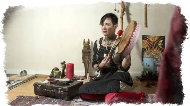 Силва | shaman king wiki | fandom