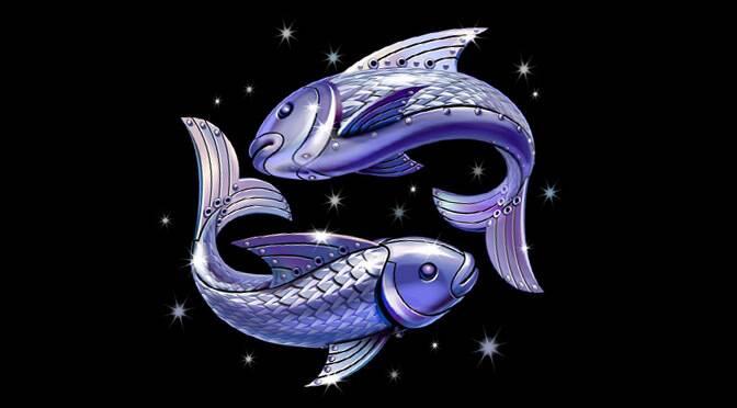 Рыбы. знак зодиака рыбы, солнце в знаке рыб, cозвездие рыбы (pisces). история, описание, характеристики
