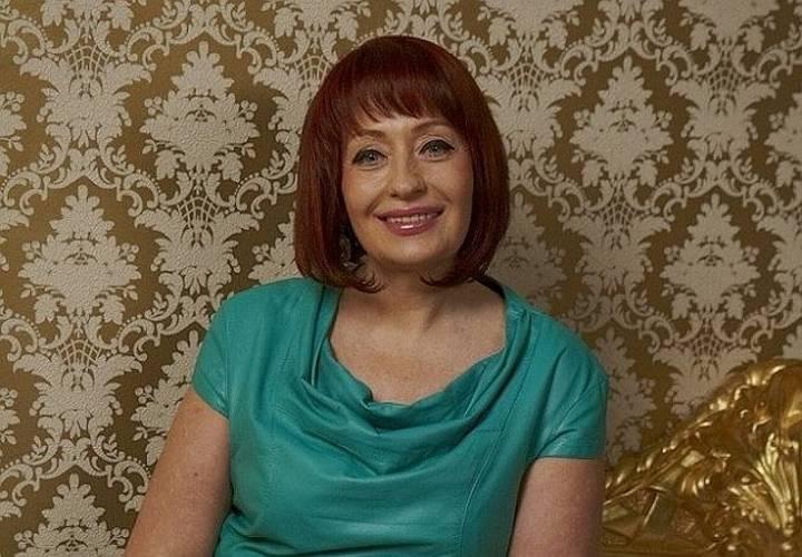 Галина багирова – кто она?. лечение. как использовать молитвы, заговоры и народную медицину