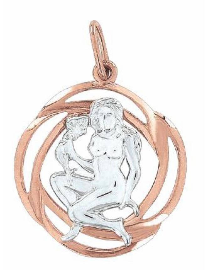 Характеристика знака зодиака дева — мужчина, женщина, ребенок