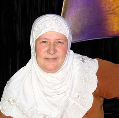 Закирова турсуной — победительница четвертой «битвы экстрасенсов»: биография, отзывы, фото, видео
