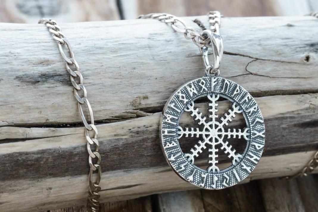 Славянский оберег солнечный и небесный крест: значение, кому подойдет, как его активировать и использовать, схема для вышивания,
