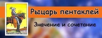 608ada28b3e9f8b6498e13c51fb1ee97.jpg