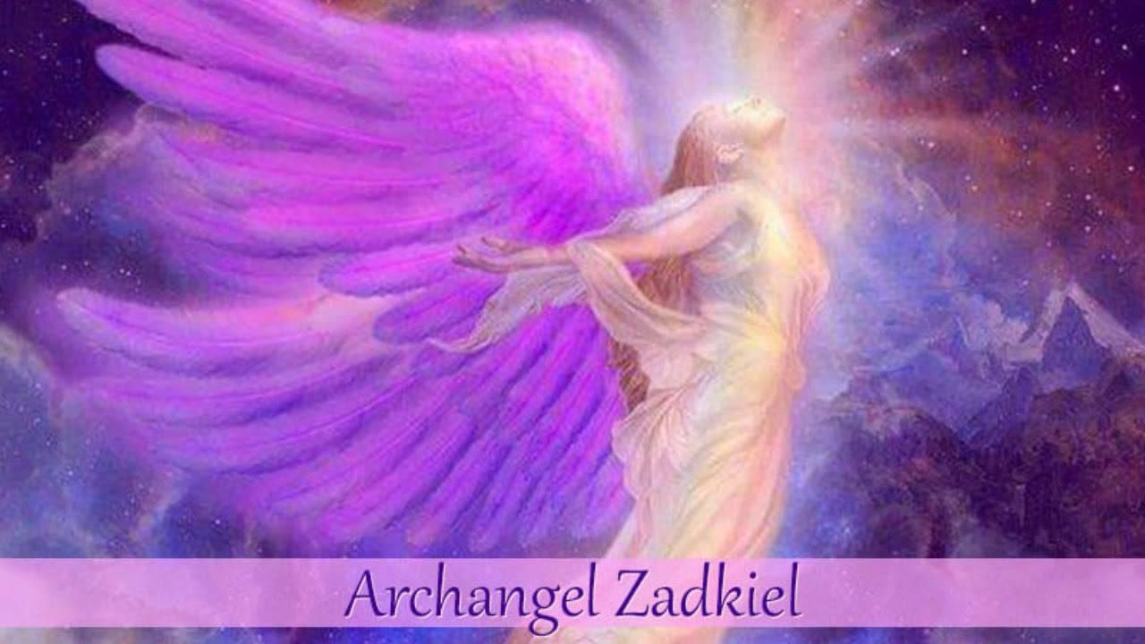 Архангел михаил — его история, чудеса и молитвы, в чем помогает и значение иконы