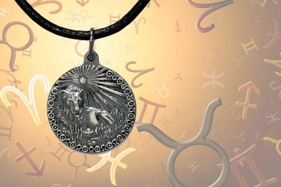 Цветок талисман по дате рождения и знаку зодиака: как выбрать