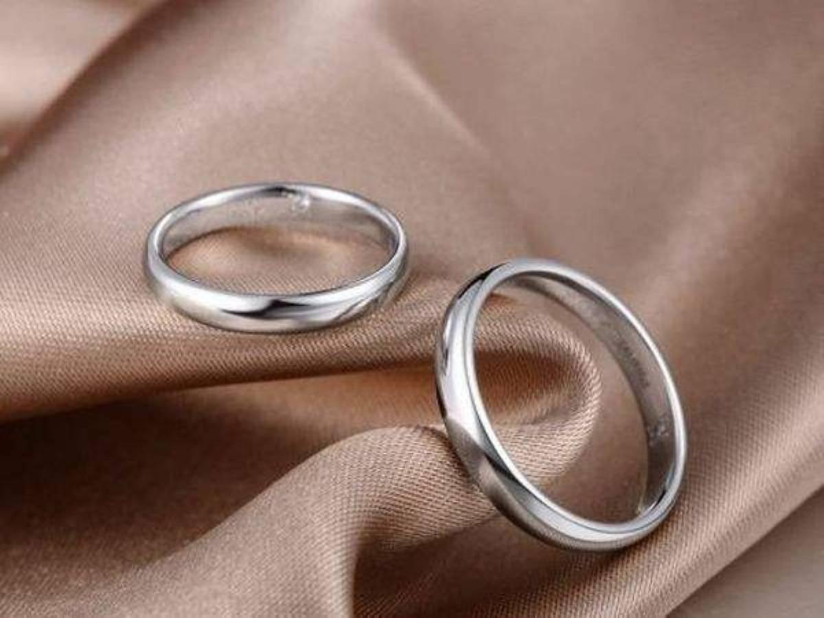 Примета потерять обручальное кольцо — предвестник измены