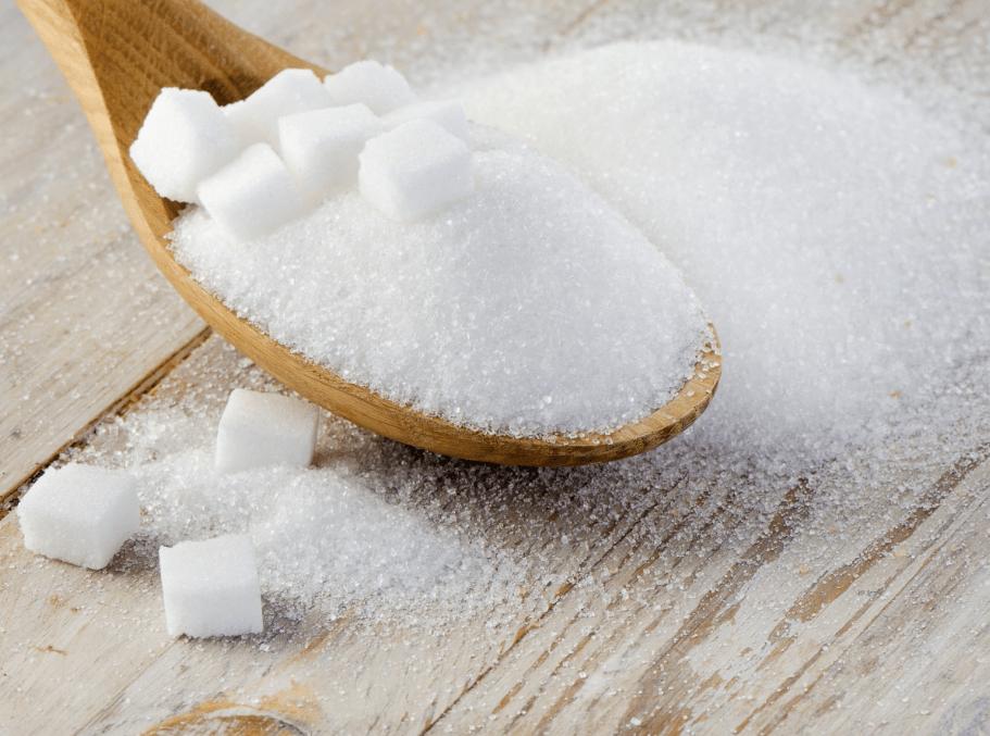 Значение приметы — рассыпать сахар