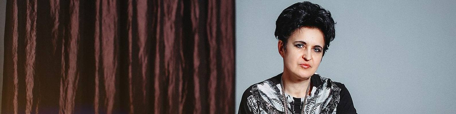 "Елена голунова ℹ️ биография, участие в ""битве экстрасенсов"", мама влада кадони, фото, предсказания, кто был на приеме, правда и ложь, отзывы"