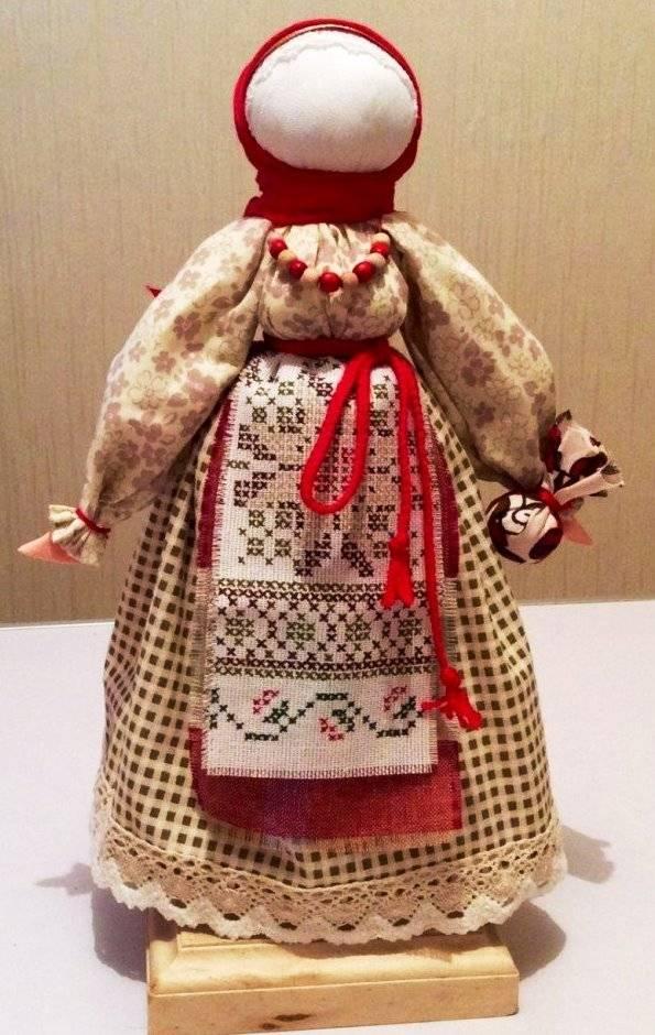 Символ берегини: кто это такая в мифологии, как славянская богиня выглядит на картинках, для чего делали кукол в русском народном орнаменте и значение рун, фото
