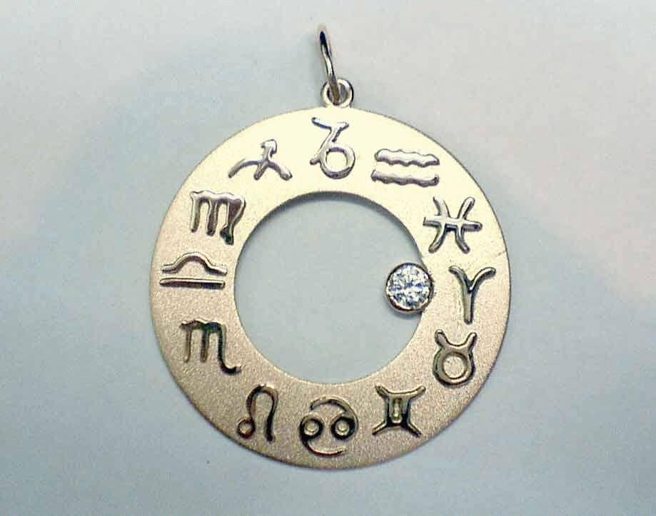 Как выбрать талисман по знаку зодиака?
