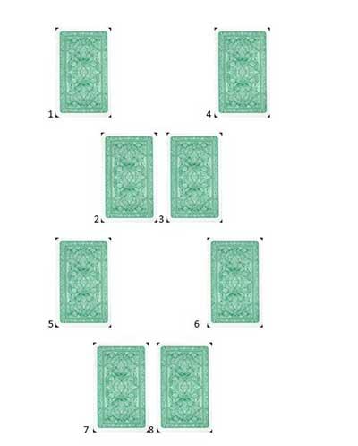 61fef72533472b0246b9a66c7a2a4e18.jpg