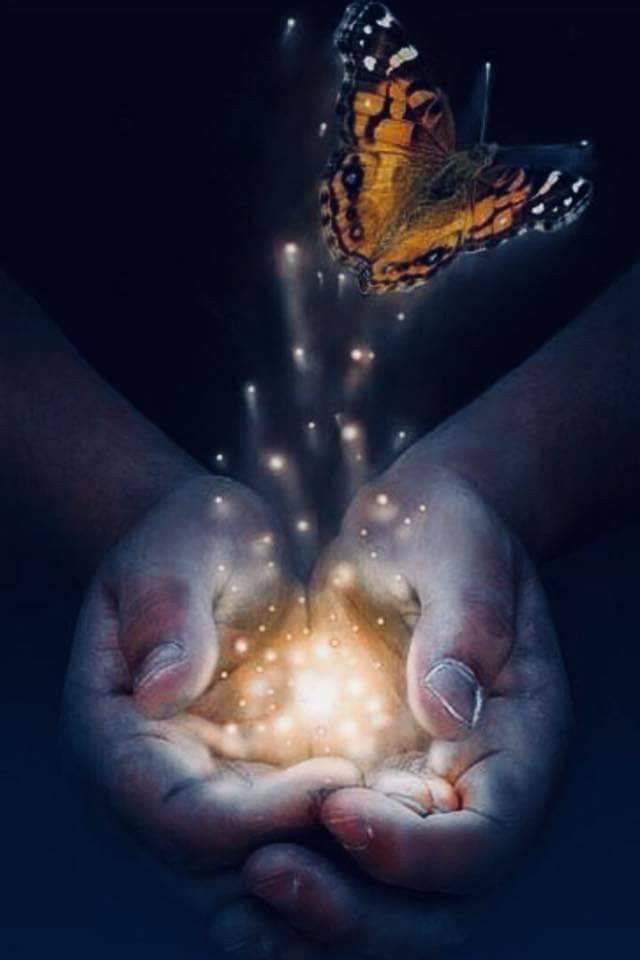 Магический шар предсказаний и судьбы онлайн | magic ball
