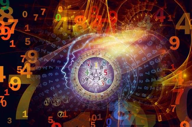 Что означает число 22 и 2222 в ангельской нумерологии?