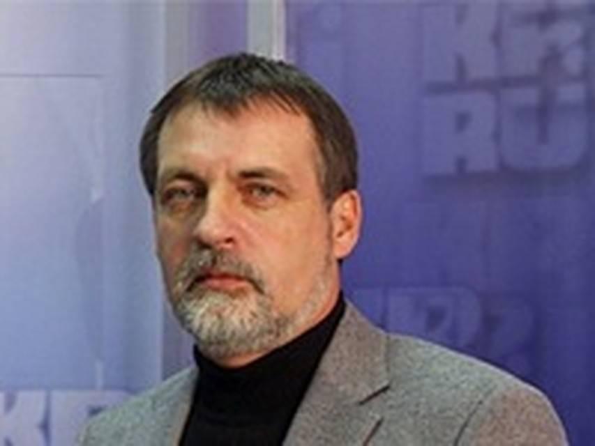 Эпигенетик александр литвин рассказал об угрозах июля