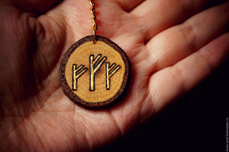 Тату на удачу: богатство, счастье, любовь, деньги, для женщин, для мужчин, для девушек, символ