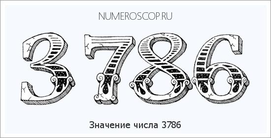 Нумерология по номеру телефона: рассчитать по цифрам, как выбрать для бизнеса, значение чисел