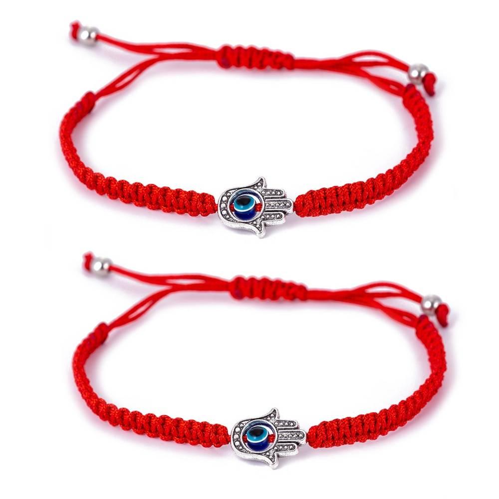 Красная нить на запястье из иерусалима: что значит, как завязать, как носить, от чего уберегает, отзывы.