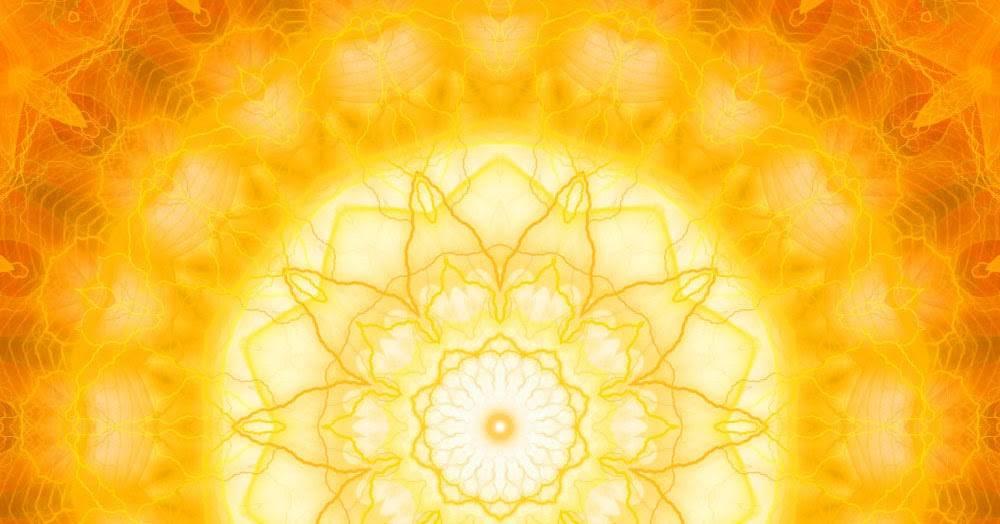 Манипура чакра: все что нужно знать о чакре солнечного сплетения » университет mindvalley