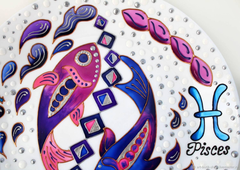21 февраля знак зодиака — рыбы. характеристика