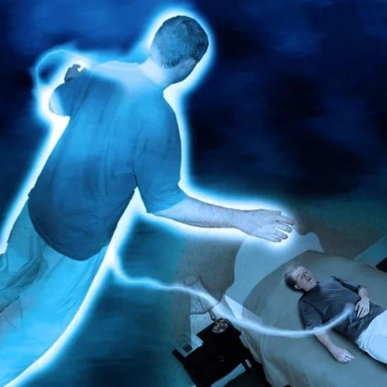 Молитва архангелу гавриилу — очень сильная защита