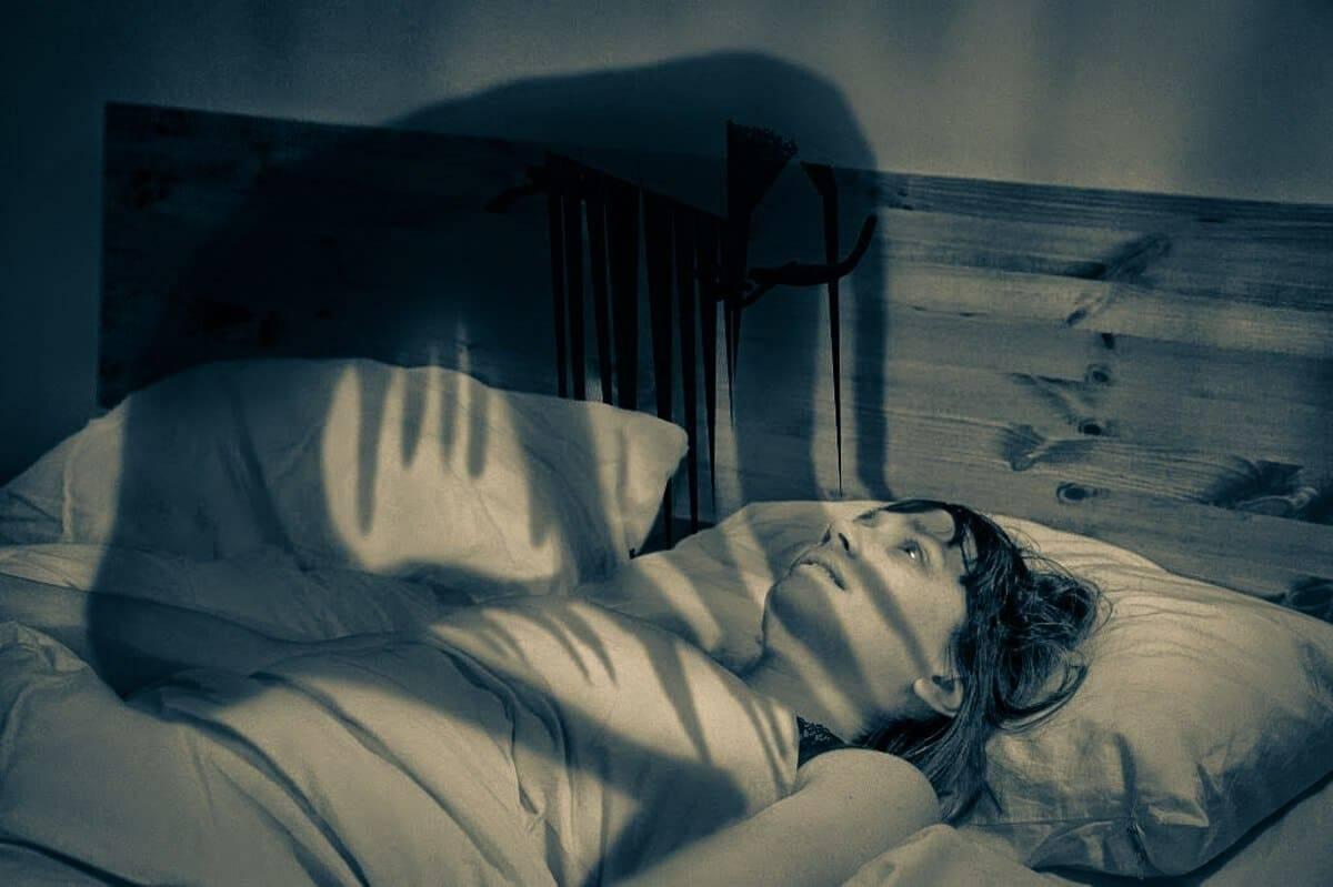 Во сне приходит домовой – что может сулить такое сновидение? трактовка снов по соннику.