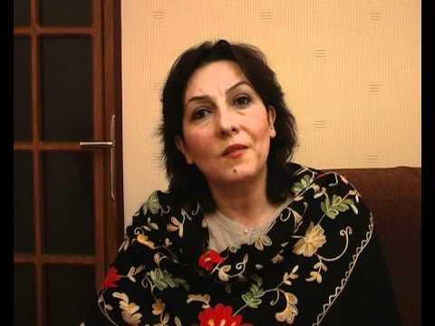 Иса багиров: биография, национальность (фото)