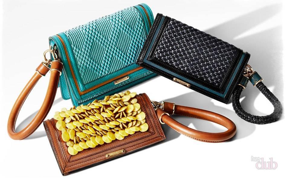 Цвет кошелька для привлечения денег - выбираем лучший вариан