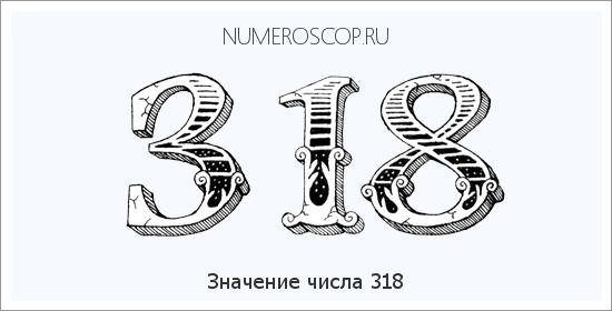 Двойные цифры — 77, 33, 66, число 11 в нумерологии — значение