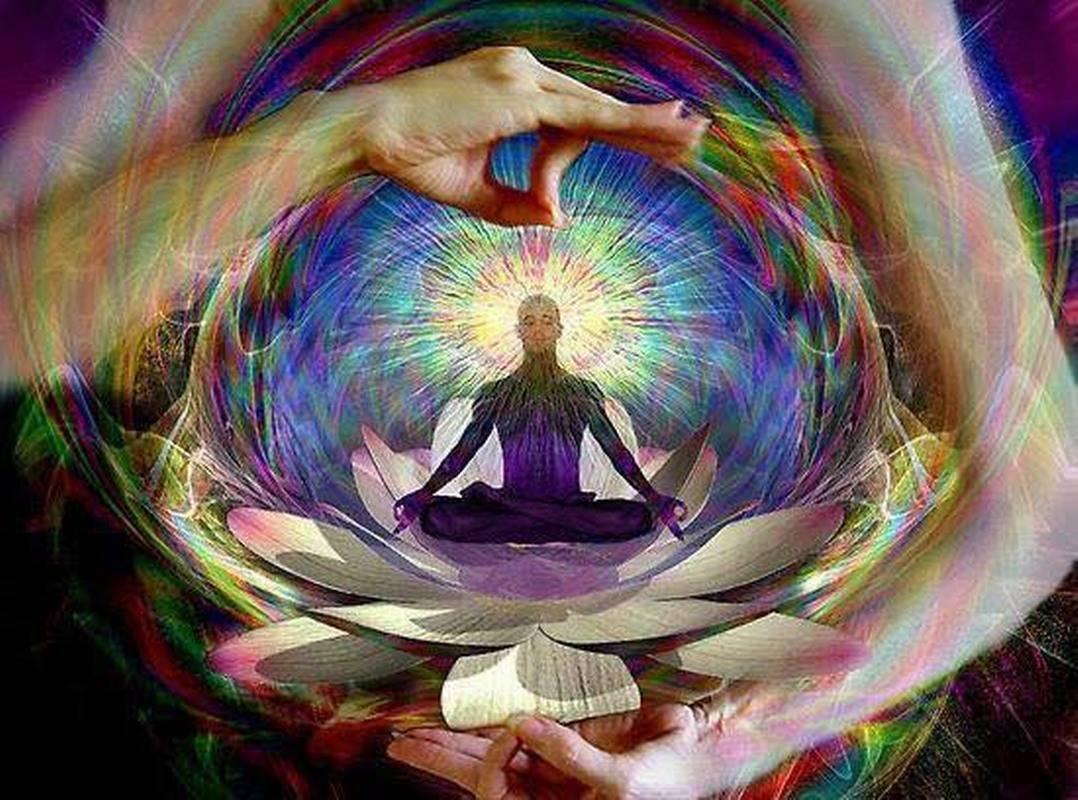 Как развить в себе интуицию?
