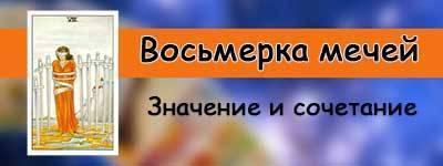 64e349c5eae9ae51211143cf73a651da.jpg