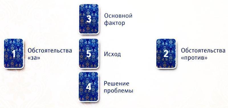 6511fa0a0d1e36a0616299c6da668d18.jpg