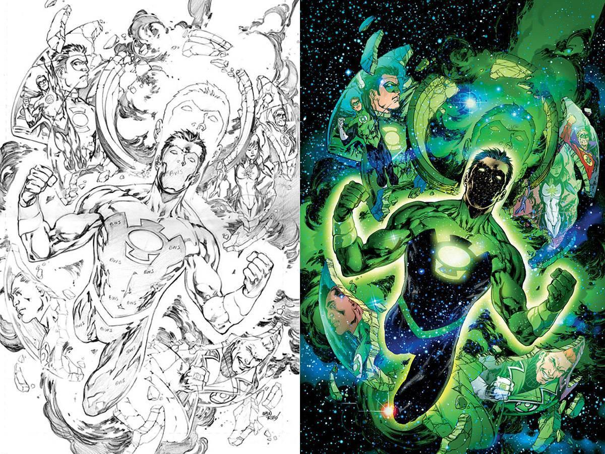 Абраксас — бог, хранитель вселенной, могущественный воин (5 фото). абраксас уничтожает вселенную марвел! \ полная история. marvel comics абраксас марвел